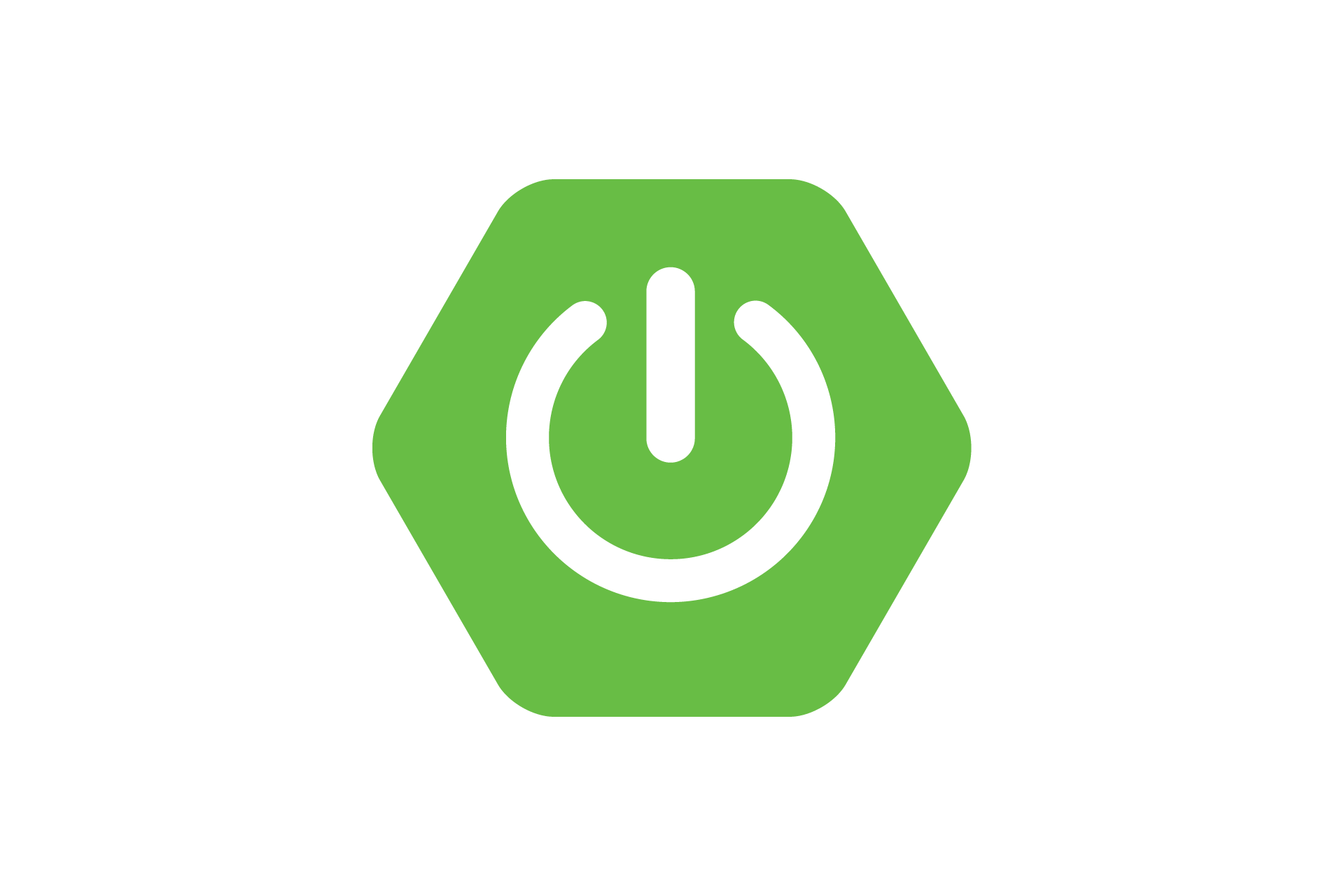 Custom Authentication with Spring Boot | InSource Software